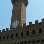 B&B Le Stanze del Duomo Foto