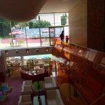 Πολύ καλό ξενοδοχείο σε όμορφη τοποθεσία !