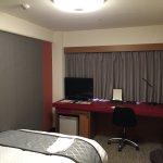 リッチモンドホテル東大阪 #3