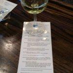 Dry Mill Vineyard & Winery