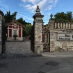Mercure Villa Romanazzi Carducci Bari Foto