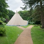 Foto di Country Ways Holiday Cottages
