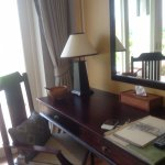 Photo de The Grand Luang Prabang Hotel & Resort