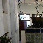 Foto di Zanzibar Palace Hotel