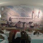 Hotel Alpsu Foto