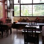 Photo de Sunder Palace Restaurant