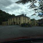 Foto de Ballyglass Country House