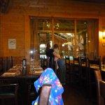 Crockett's Tavern