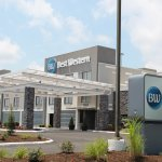 Fairfield Inn Bowling Green