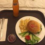 Photo of Hotel Shanker