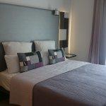 Hotel Valentina Photo