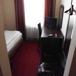 Foto de Hotel Polo Hamburg