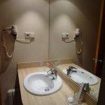 Foto de Hotel Villacarlos