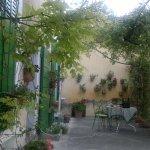 Photo of Un Jardin en Ville
