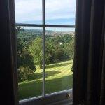 Foto de Bailbrook House Hotel