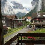 Hotel Restaurant Schützen Foto