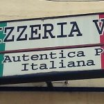 Restaurante Pizzeria Vito