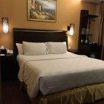 Photo de BEST WESTERN Mangga Dua Hotel and Residence