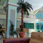 Foto di Palma Hotel
