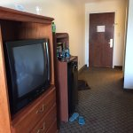 Home Inn & Suites Montgomery Foto