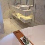 Mykonos Grand Hotel & Resort-bild