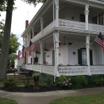 Elaine's Bed & Breakfast Inn Picture