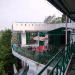 Foto de Birds View Kasauli