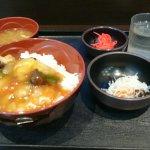 AB Hotel Toyota Motomachi Foto
