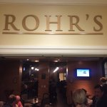 Morris Inn Foto