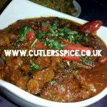Cutlers Spice