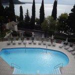 Foto de Hotel Excelsior le Terrazze