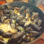 Photo of Mussel Bar & Grille
