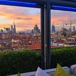 Hotel Milano Scala Foto