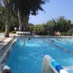 Photo de Botanik Hotel & Resort