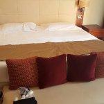 Foto di Hotel Al Tezzon