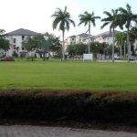 Foto de Courtyard Palm Beach Jupiter