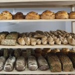 Brotmeister bakery
