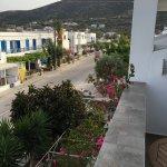 Photo de Benakis Hotel