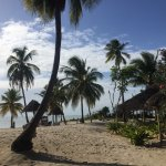 Foto de New Bagamoyo Beach Resort