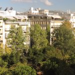 Crowne Plaza Hotel - Athens City Centre Foto