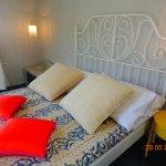 Allegria Family Hotel Photo