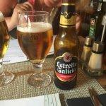 Glutenfreies Bier zum normalen Preis