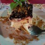 Restaurante Venezia Da Luigi Foto