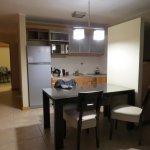 Photo of Los Robles Apart & Spa
