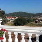 Sunshine Holiday Resort Foto