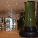 Grand Hotel Costa Brada Foto