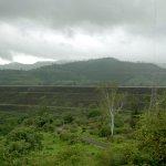 Foto de Panshet Dam