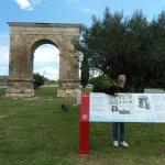 Photo of Arco de Bara