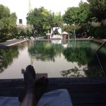It is impossible not to relax here, the most beautiful, fragrant and subtle hotel. The staff are