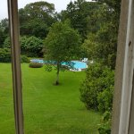 Foto de Ballymaloe House Hotel